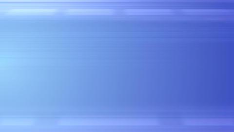Speed Light 18 Fd5a 4k CG動画