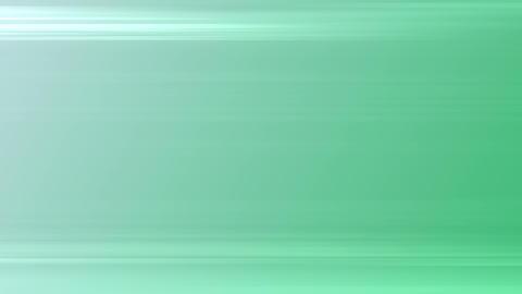 Speed Light 18 Fe5a 4k CG動画