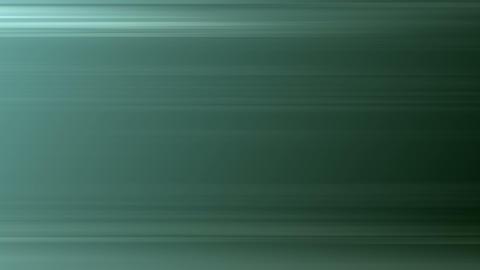 Speed Light 18 Fe5b 4k Animation