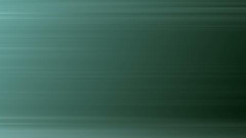 Speed Light 18 Fe5b 4k Stock Video Footage