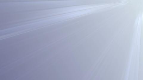 Speed Light 18 Ga5a 4k Animation