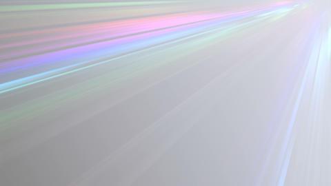 Speed Light 18 Gb5a 4k Animation