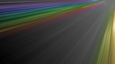 Speed Light 18 Gb5b 4k Animation