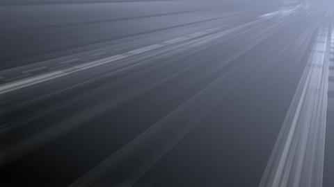 Speed Light 18 Gc5b 4k CG動画