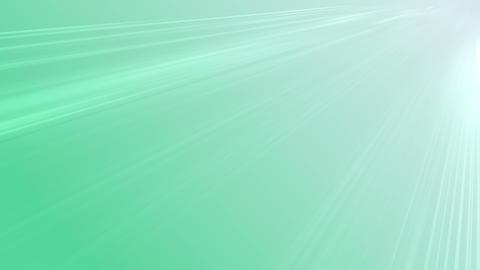 Speed Light 18 Ge5a 4k Animation