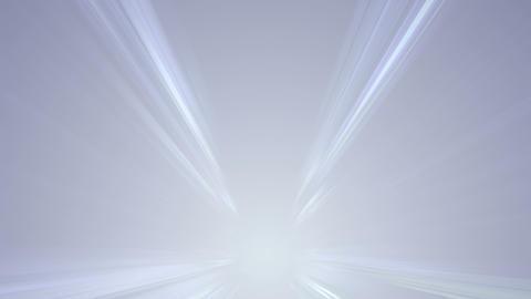 Speed Light 18 Ha5a 4k CG動画