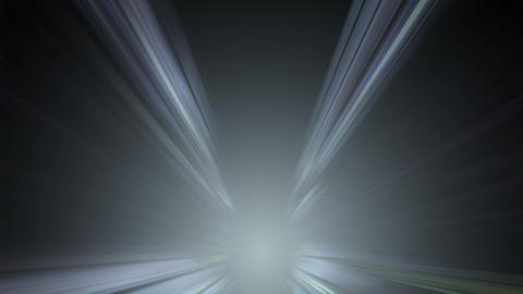 Speed Light 18 Ha5b 4k Animation
