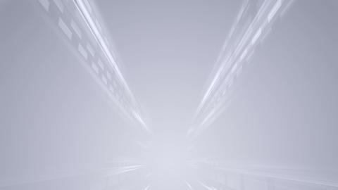Speed Light 18 Hc5a 4k Animation