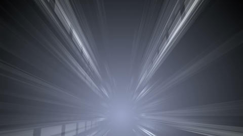 Speed Light 18 Hc5b 4k Animation