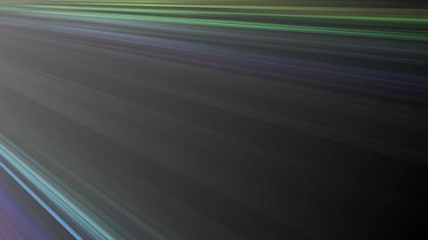 Speed Light 18 Ab5b 4k Animation