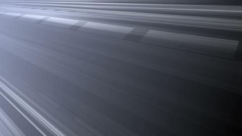 Speed Light 18 Ac5b 4k CG動画