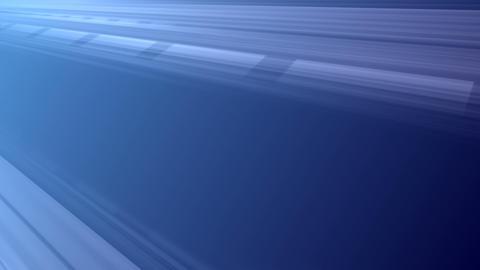 Speed Light 18 Ad5b 4k Animation