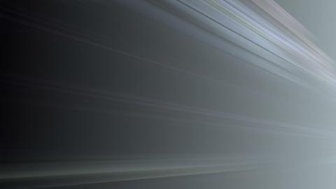 Speed Light 18 Ba5b 4k CG動画