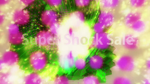 SuperShockSale002 ライブ動画