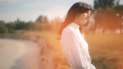 Light Leaks After Effectsテンプレート