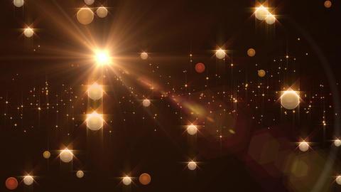 Shine 20 Animation