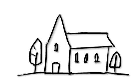 A-church Animación