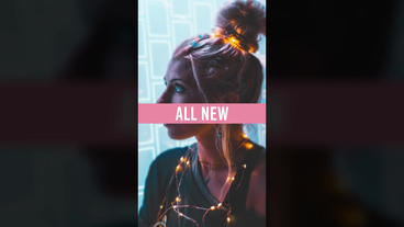 PhotoStory 01 After Effects Template