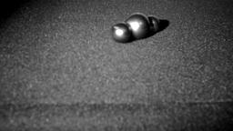 Magnetic Balls 影片素材