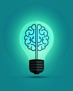 Bulb Brain ベクター