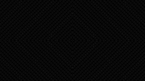 Neon VJ HD 12 CG動画