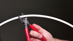 Cutting the Cable TV Cord Footage