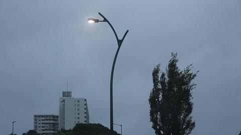 Bad weather day ライブ動画