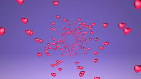 Valentine Heart GIF