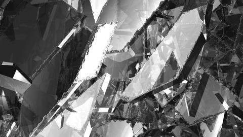 Crop7glass31b F Animation