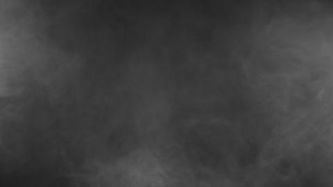 Smoke 3 GIF