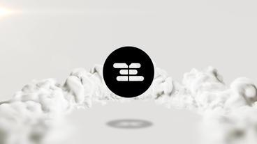 Impact Logo Reveal Premiere Pro Template