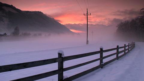 00015 Winter005 Footage