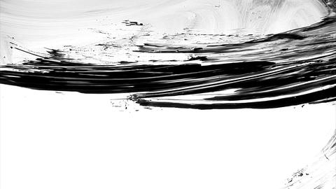 1280x1080dvpro Ink Paint Mtn12 Live Action