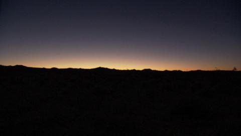 Sunrise6 1 Stock Video Footage