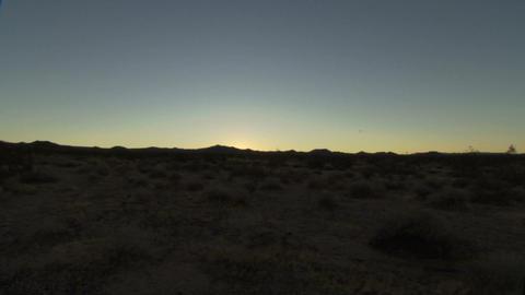 Sunrise6 1 Footage