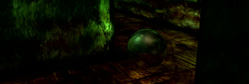 Ball in Maze twist 0 450 Stock Video Footage