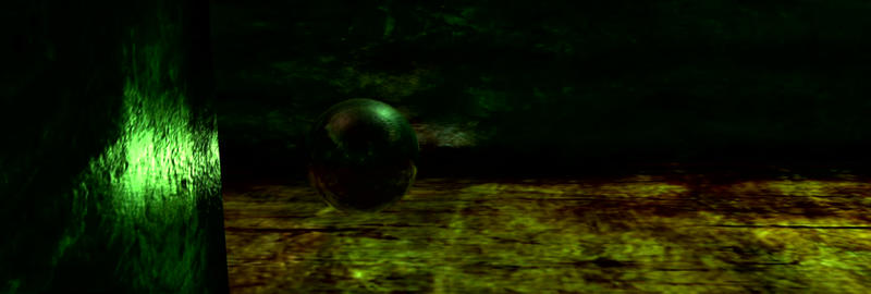 Ball in Maze twist 0 450 Stock Video Footage