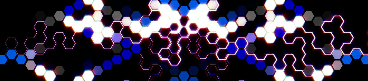 HEX 2 Animation