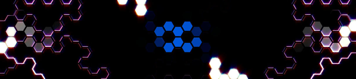 HEX 6 Animation