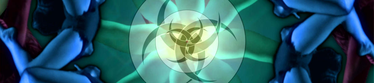 Mandala 7 Animation