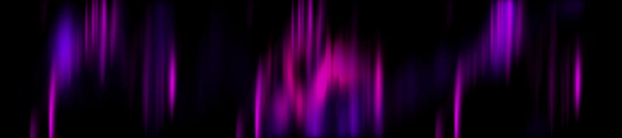 Pink Lav Aurora3sc Stock Video Footage