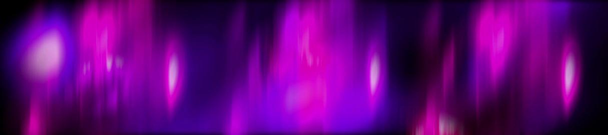Pink Lav Aurora3sc Animation