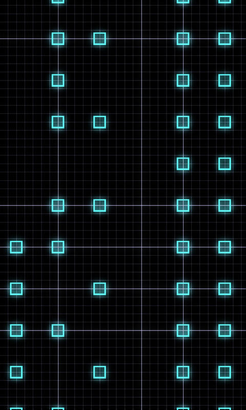 Grid 1 720x1200 Animation