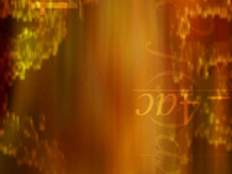 Scien Y Stock Video Footage