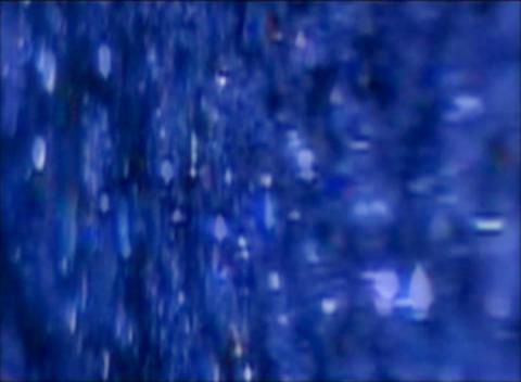 Diamond Dust2(L)sdPJPEG Stock Video Footage