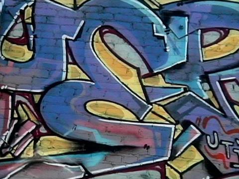 Graf 1 FIX Footage