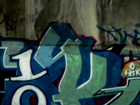 Graf 1 FIX Stock Video Footage