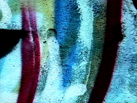 Graf 3 FIX Stock Video Footage