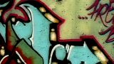 Graf 3 FIX stock footage
