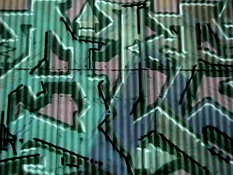 Graf 5 FIX Stock Video Footage
